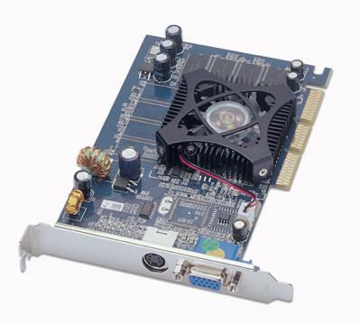 N5200-128TT