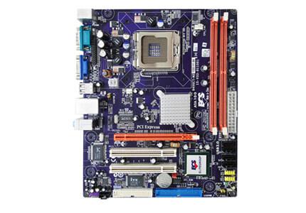 945GCT-M2/1333 (V1.0A)