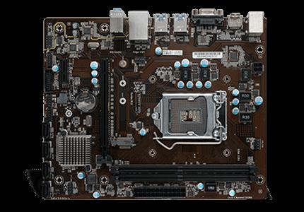 B250H4-M20