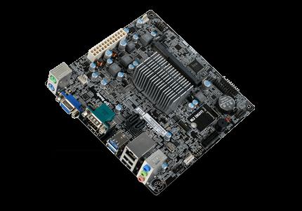 BSWI-D2-N3060