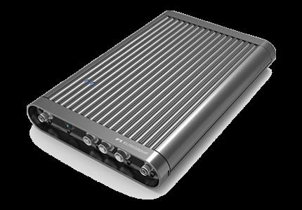 LoRa Gateway (GWS-BTI2-LR)