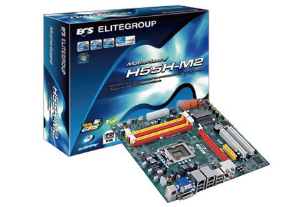 H55H-M2 (V1.0)