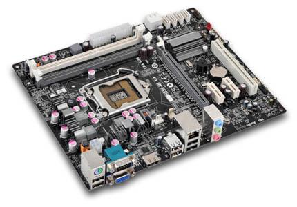 H55H-M6 (V1.0)