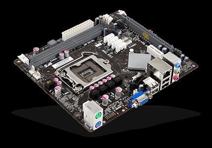 H61H2-MV-DVI (V1.0)