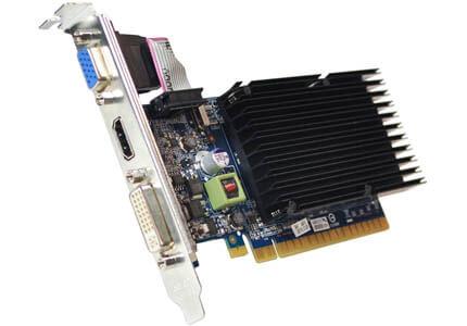 NS8400GSC-512QR-H