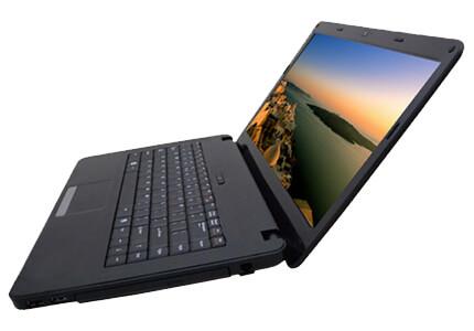 O41II1 - IA2 - 笔记本电脑