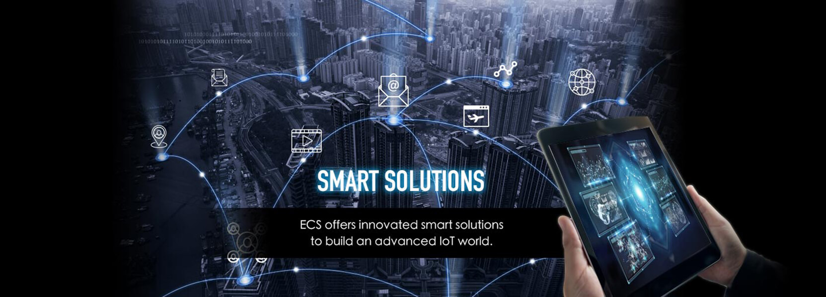 Website_Banner_Smart_Solutions_2
