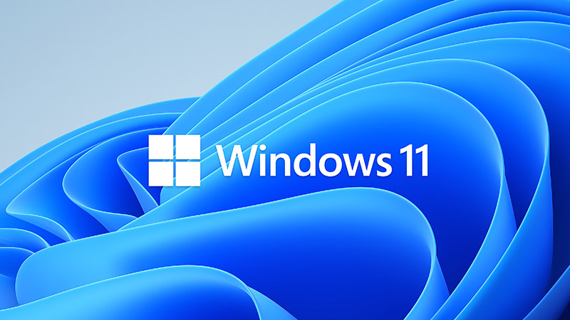 ECS Motherboards Windows 11 Ready!